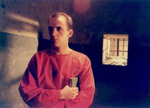 דב גרונר - 1993