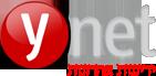 ווינט לוגו