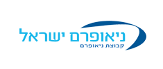 ניאופרם לוגו