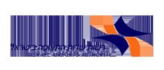 רשות שדות התעופה לוגו