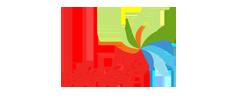 שטראוס לוגו