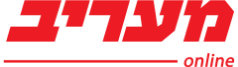 logo-maariv-online