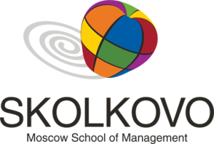 sokolov moscow school of management