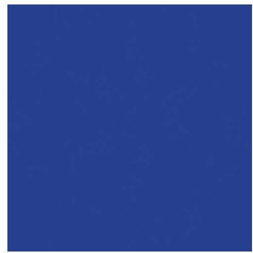 """תנ""""צ מוטי אדרעי, מפקד מרחב שפלה, משטרת ישראל"""