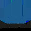 משרד הבטחון לוגו